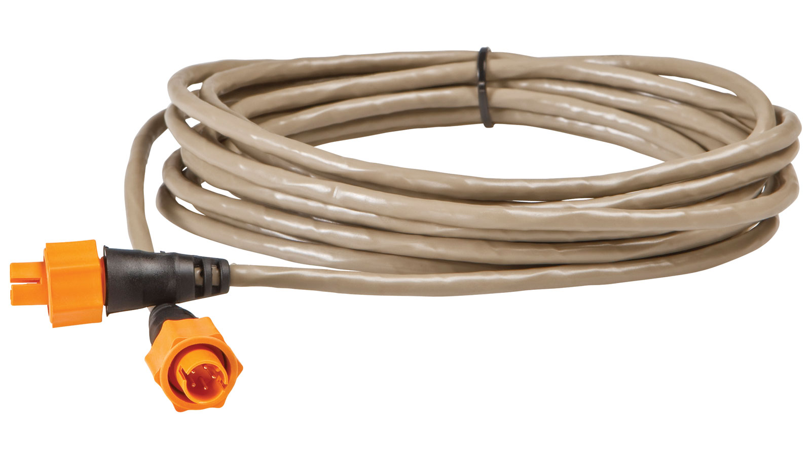 Lowrance 6 ft Ethernet Crossover Cable Multi - Boats|Motors|Marine Electronics, Marine Electronics And Radios at Academy Sports Multi (535568) - Boats|Motors...