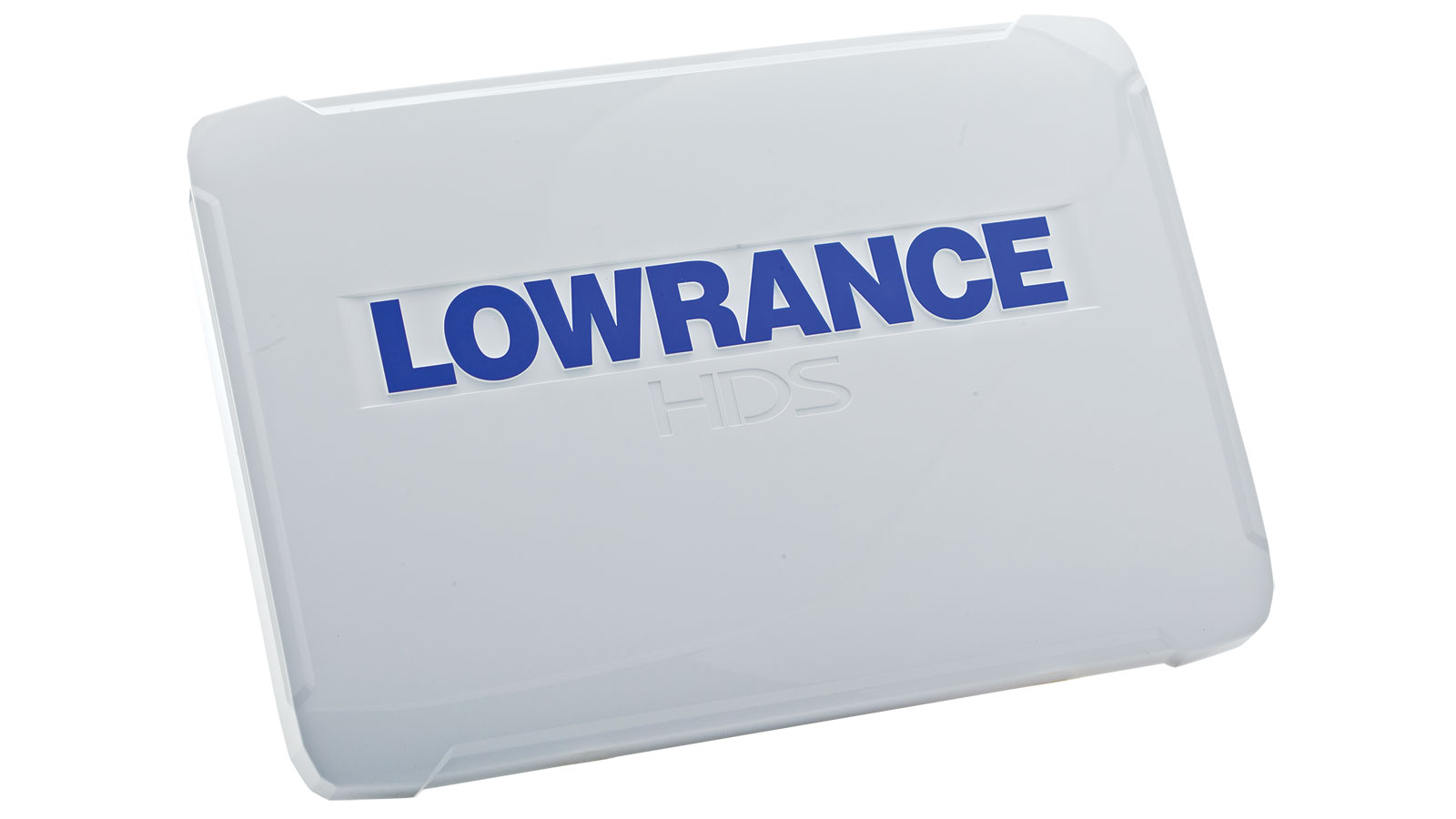Lowrance CVR-13 Protective Cover f|HDS-7 Series