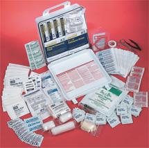 Orion Offshore Sportfisher Kit - Marine Supplies, Marine Safety at Academy Sports