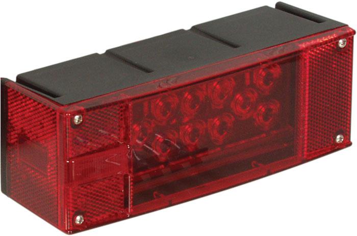 Optronics LED Taillights