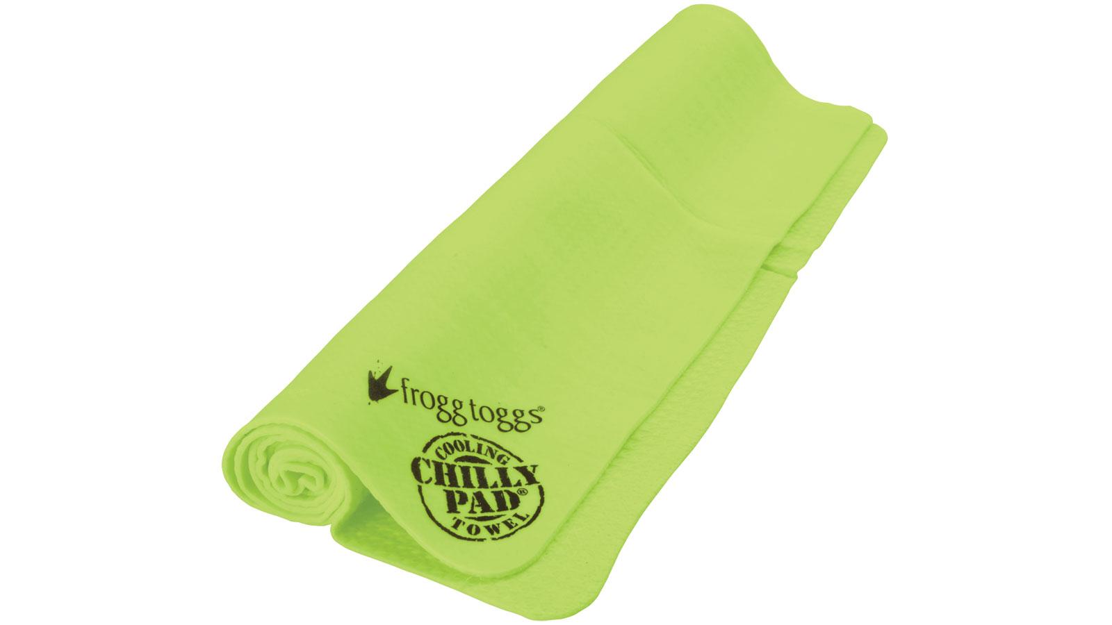 Frogg Toggs Pad-LG
