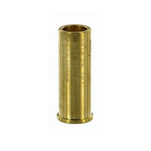 Aimshot AR44REM Arbor Laser Boresight 44 Rem Mag