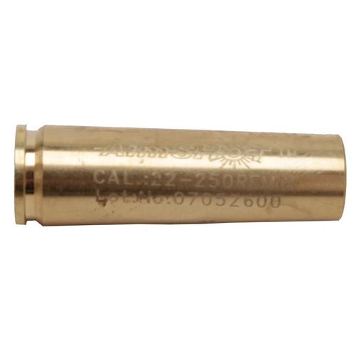 Aimshot AR22250 Arbor 22-250