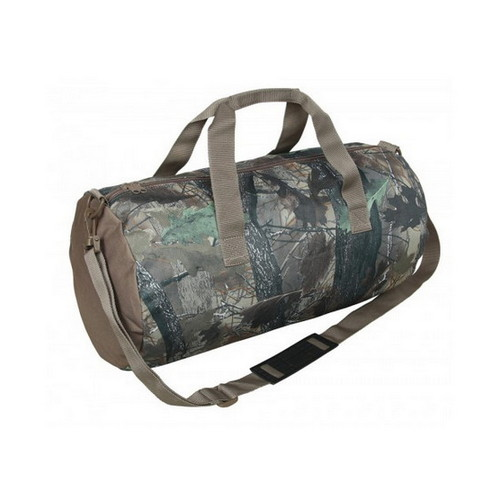 Allen 14002 Sportsman Duffle Bag