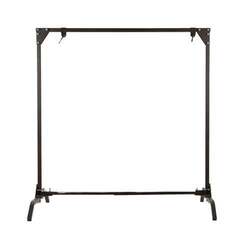 Allen Universal Target Stand For Bag and 3D Targets