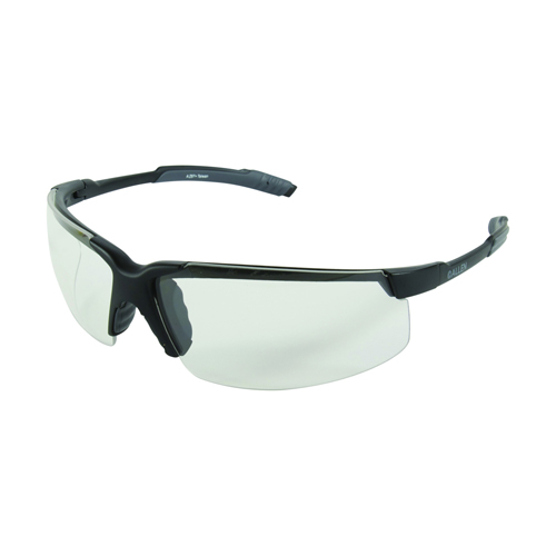 Allen 22763 Phonton Shooting Glasses