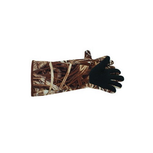 Allen Cases Decoy Gloves AdvMax4