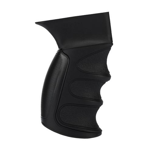 Advanced Technology International USA, LLC A.5.10.2346 AK-47 X1 Pistol Grip Black