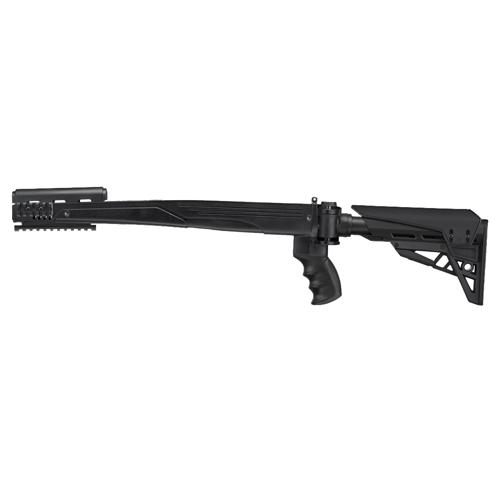 American Tactical Imports B.2.10.1232 SKS TactLite 6