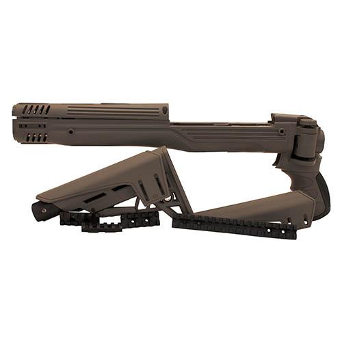 American Tactical Imports B.2.40.1210 Ruger Mini-14 Tact-