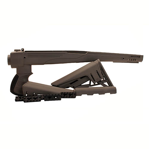 American Tactical Imports B.2.40.1232 SKS Tactlite Six