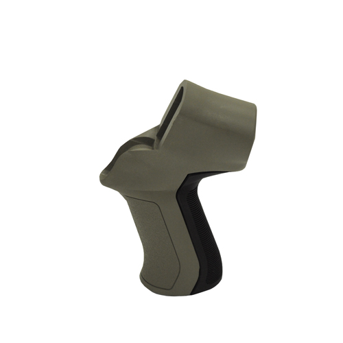 Advanced Technology RPG0200 Ravenwood Rear Pistol Grip - Shotgun
