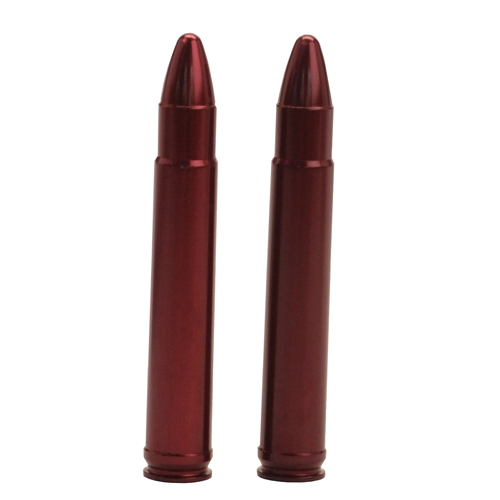 A-Zoom Metal Rifle Snap Caps 416 Remington Magnum