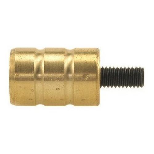 Barnes Bullets 30547 Muzzleloader Alignment Tool .45 Cal Brass 0.75 Long in.
