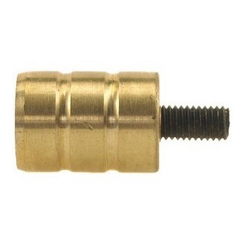 Barnes 30708 Muzzleloader Alignment Tool .54 Cal Brass 0.75 Long in.