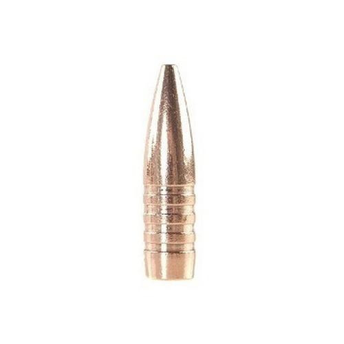 Barnes Bullets 30396 Rifle 8mm .323 180 GR TSX BT 50 Box