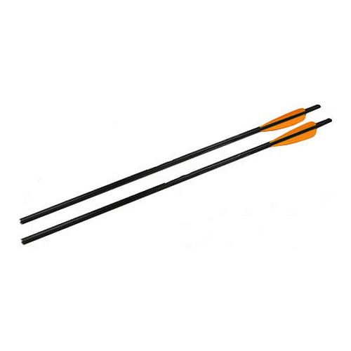 Barnett Outdoors Arrows 48 Pack