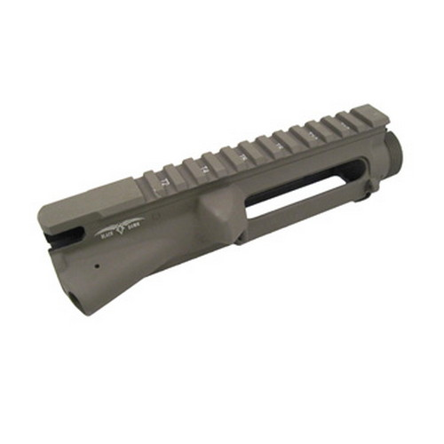 Black Dawn Upper Receiver FDE