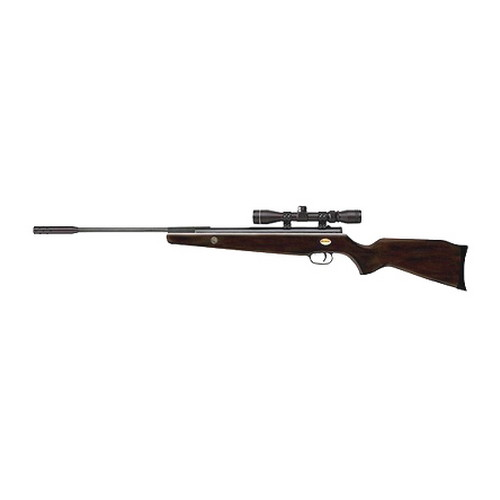 Beeman Precision Airgun SS1000H CMB .177 with 3X9X32 Air Gun Rifle