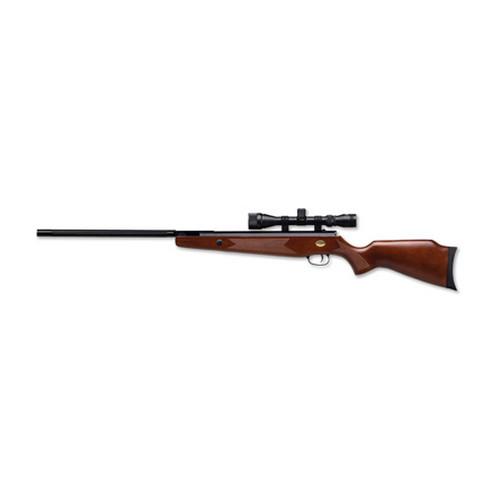 Beeman 10672 Elkhorn Air Rifle .22 Caliber