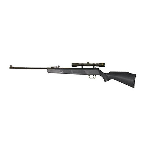 Beeman Carbine Air Gun Rifle .177