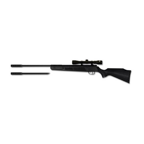 Beeman Precision Air Gun Rifle KODIAK X2 DC AW .177 with Scope