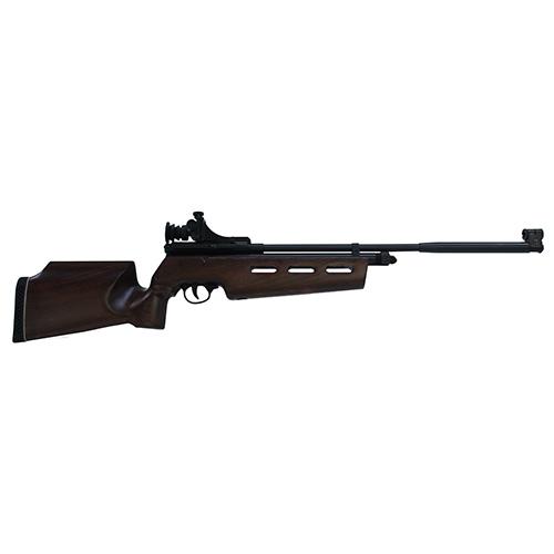 Beeman SAG CO2 Air Rifle .177 Caliber