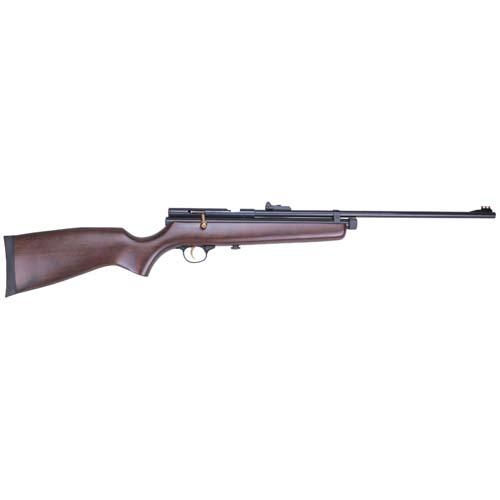 Beeman QB78D SAG CO2 Bolt Action Air Rifle Bolt