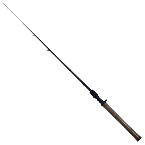 Berkley 1404086 Series One Casting Rod 6' Length, 1pc Rod, 12-20 lb Line Rate, 1|4-5|8 oz Lure Rate, Medium|Heavy Power