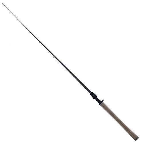 Berkley 1404093 Series One Casting Rod 7'3 in.  Length, 1pc Rod, 12-20lb Line Rate, 1 4-5 8oz Lure Rate, Medium Heavy Power