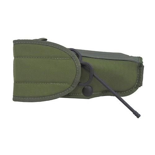 Bianchi 17008 UM92 Military Holster with Trigger Guard Shield I, Olive Drab, UM92-I