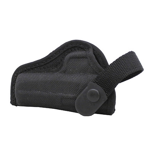 Bianchi 17680 7000 AM Sporting Holster 1