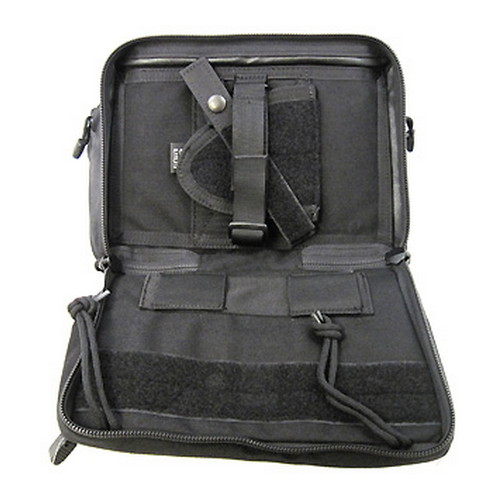 Blackhawk! Concealed Weapon Fannypack LG Black