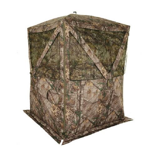 Browning Camping Powerhouse Hunting Blind Xtra
