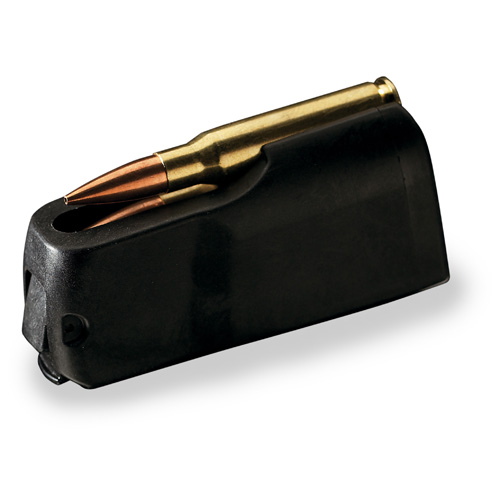 Browning 112044607 X-Bolt 6.5 Creedmoor Replacement Magazine