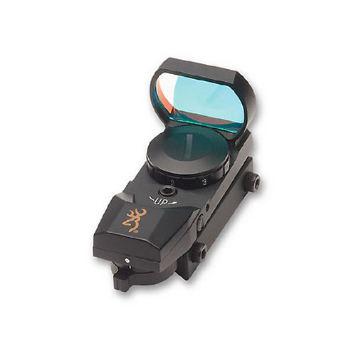 Browning Reflex Sight