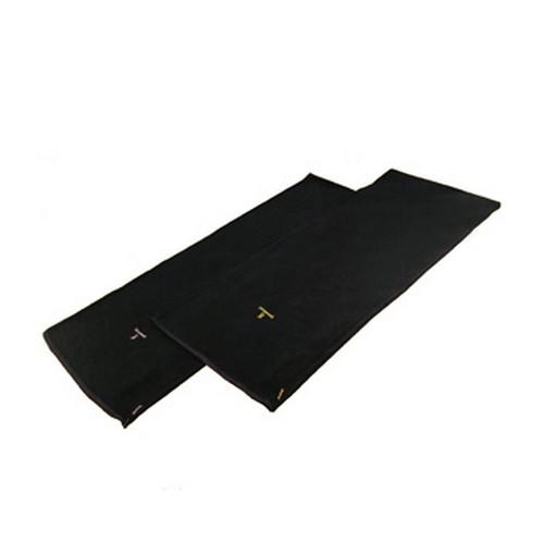 Browning Camping Fleece Bag Black|Pink Buckmark