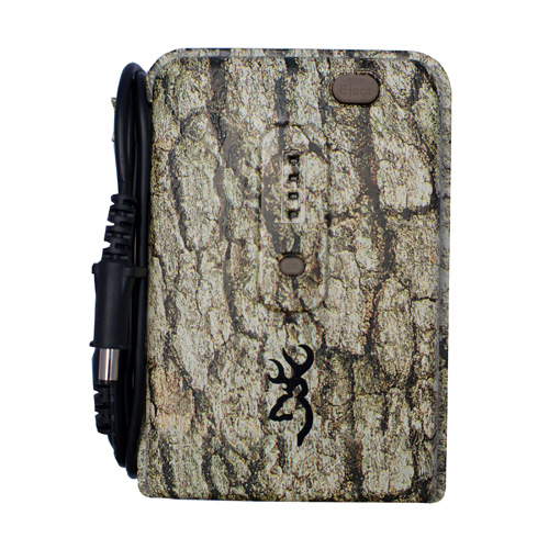 Browning Trail Cameras BTCXB Trail Camera