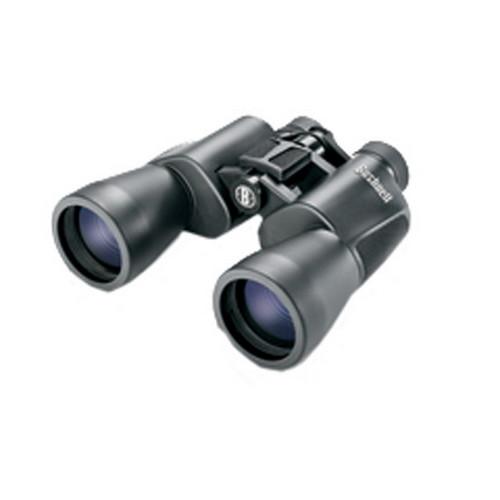Bushnell Powerview 10x50mm Black Porro Prism
