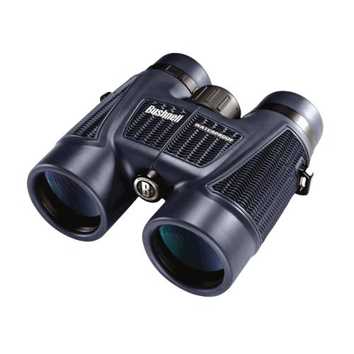 Bushnell 158042C H20 Binoculars