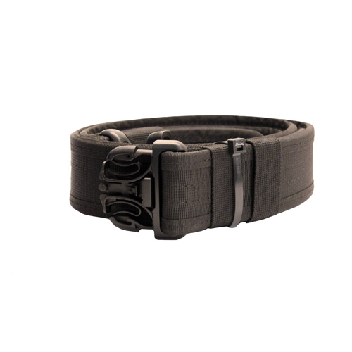 Caldwell Tac Ops Holster Belt XL 40 in. -42 in.