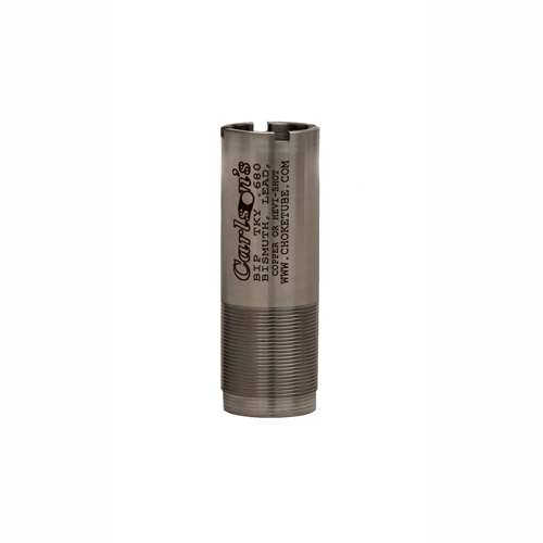 Carlsons 12GA Browning Replacement Tube TRKY