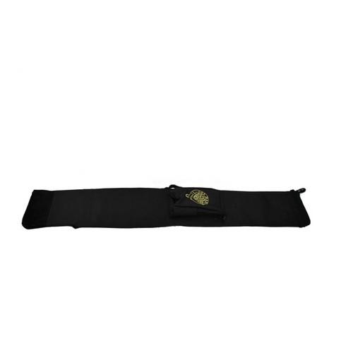 CAS Hanwei OH2159 Sword Case Medium