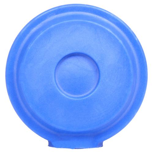 CAS Hanwei Hand Pommel Blu