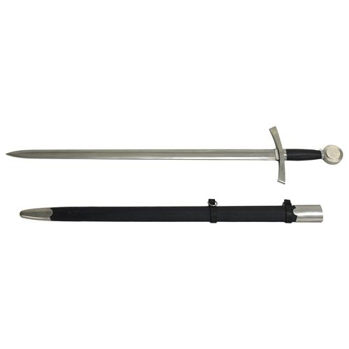 CAS Hanwei Lionheart Sword
