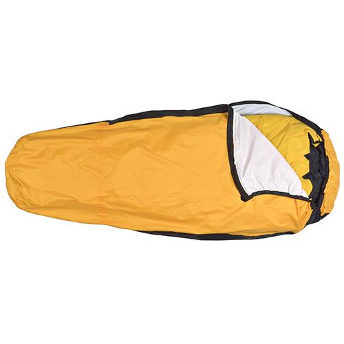 Chinook Bag (Base Bivy)