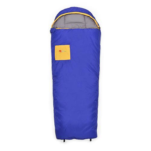 Chinook Bag Blue 32F