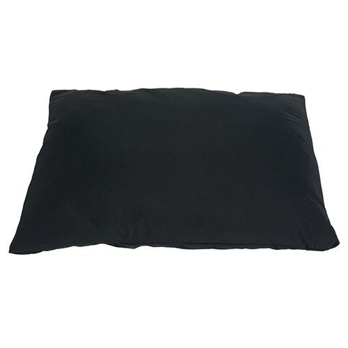 Chinook Pillow