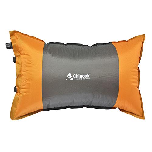 Chinook 23002 Pillow Dreamer