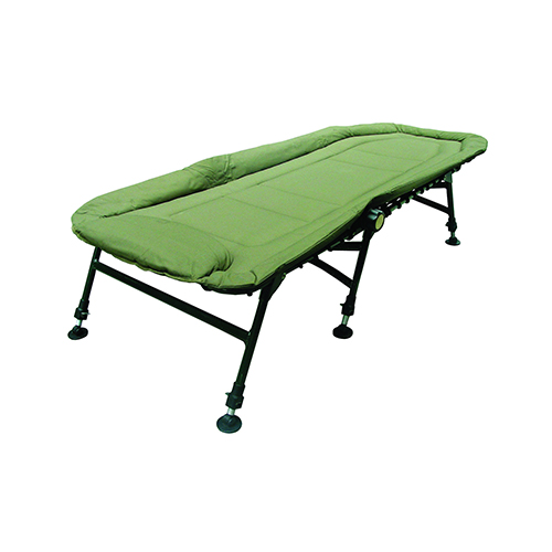 Chinook Duty Padded Cot 33-inch